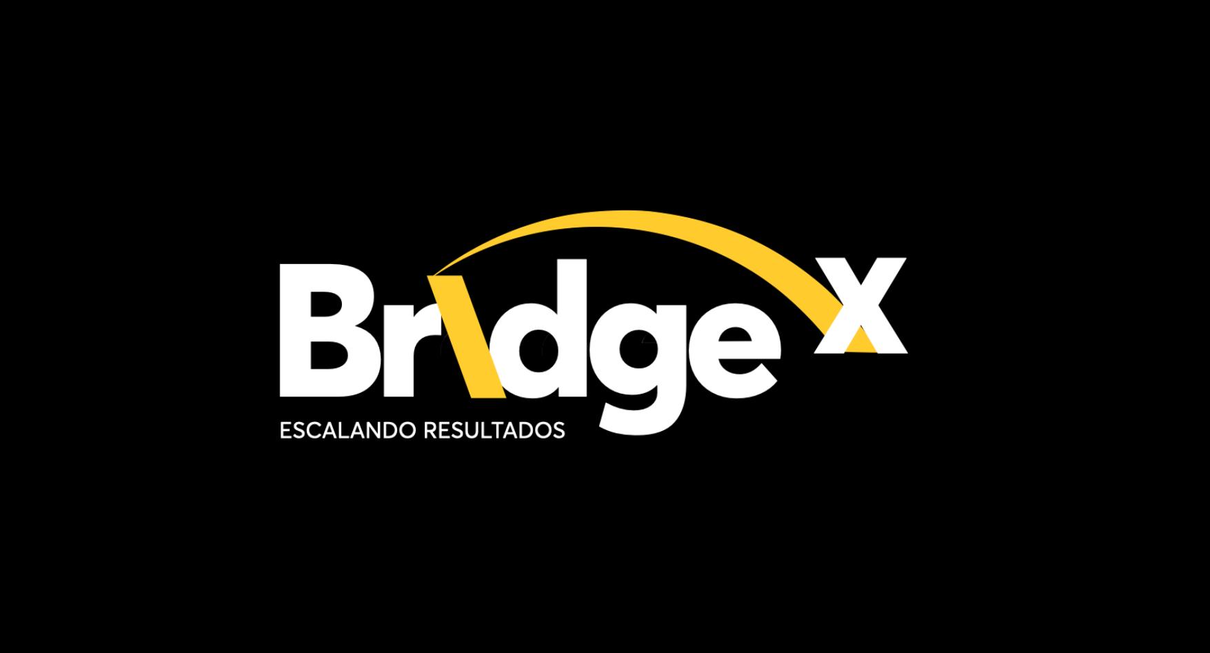 Resultados e agilidade: Lew'Lara\TBWA lança BridgeX